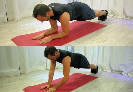 663011-triceps-les-pompes-obliques