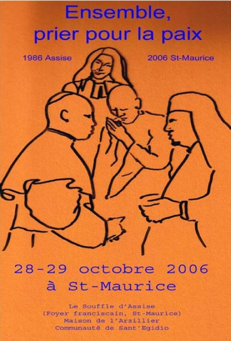 2006 20e-anniversaire-assise