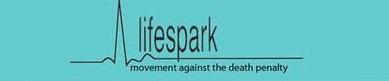 lifespark