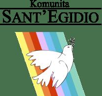 logo s nápisem_cz