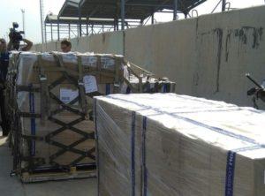 aiuti_umanitari_sant_egidio_iraq_2016_4