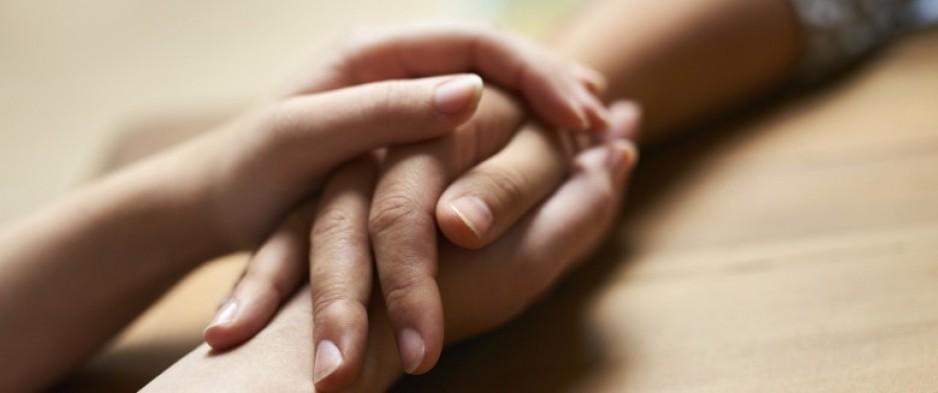 Pardonner est bon pour la santé