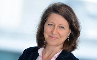 Psychiatrie : les priorités d'Agnès Buzin, Ministre des solidarités et de la santé