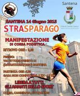 StrAsparago_2015