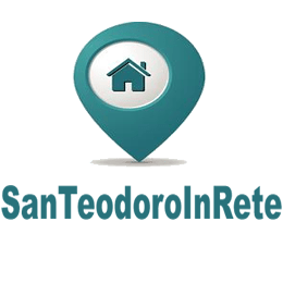 https://www.santeodoroinrete.it