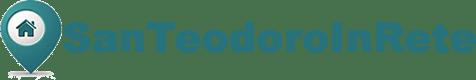 Agente Immobiliare San Teodoro Sardegna