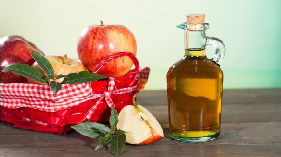 Les meilleurs remèdes à la maison pour les fibromes