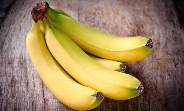 5 problèmes de santé que vous pouvez guérir avec des bananes au lieu de médicaments