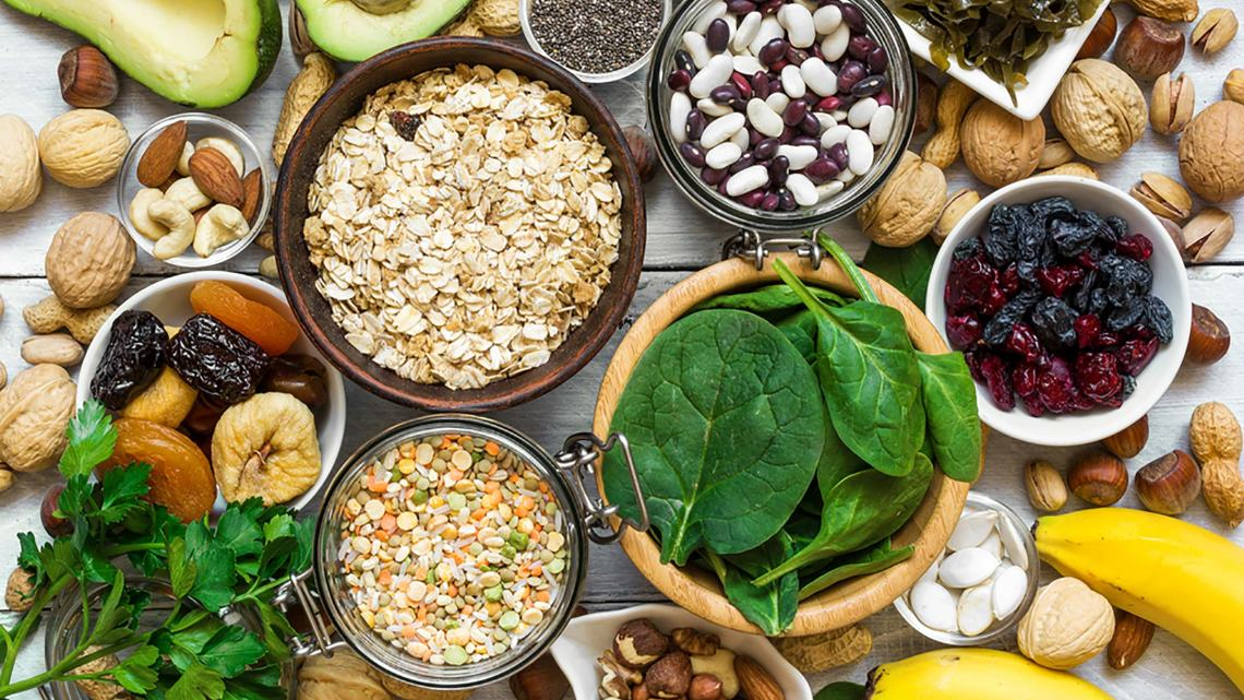 35 problèmes de santé et leurs remèdes naturels