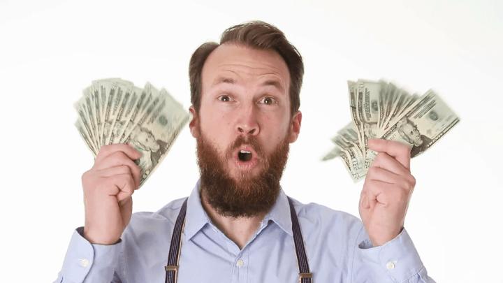 6 façons de gagner plus d'argent en 2020