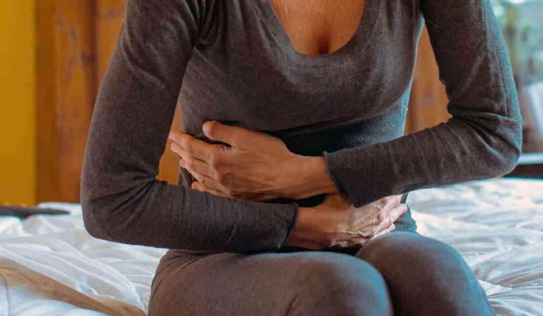 Conseils importants pour prévenir et soulager la constipation