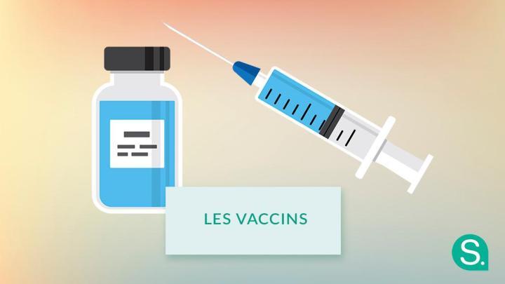 Les scientifiques ont déjà développé un vaccin contre le coronavirus