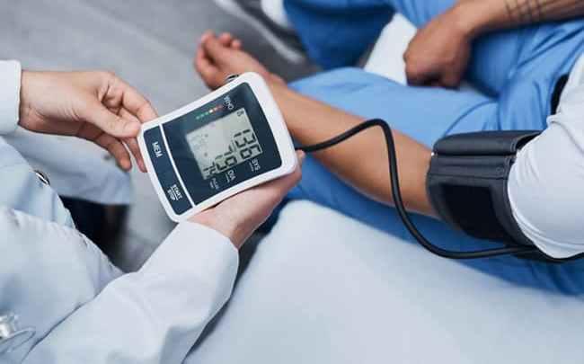 Comment faire baisser la pression artérielle en 2020 ?
