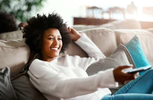 Conseils pour vivre avec quelqu'un accro à la maison