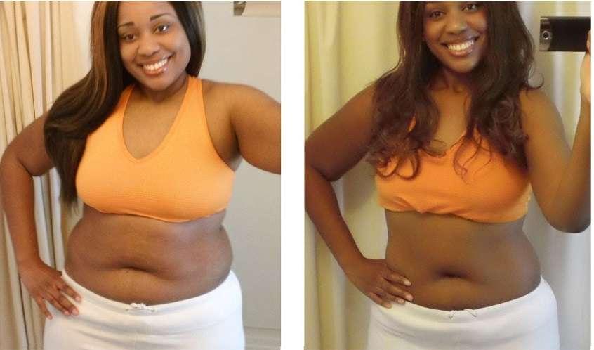 Top 10 des moyens les plus faciles de brûler les graisses du gros ventre