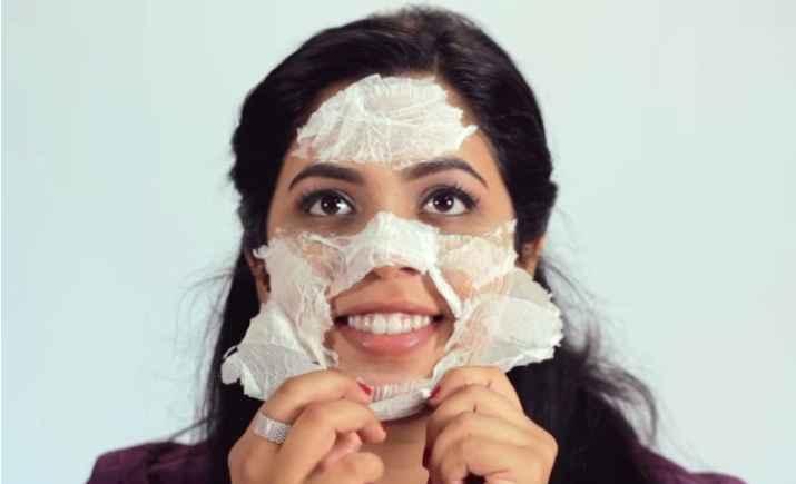 10 façons efficaces de rendre votre visage jeune à nouveau