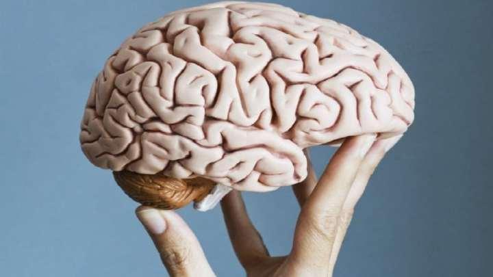8 façons d'améliorer votre puissance cérébrale