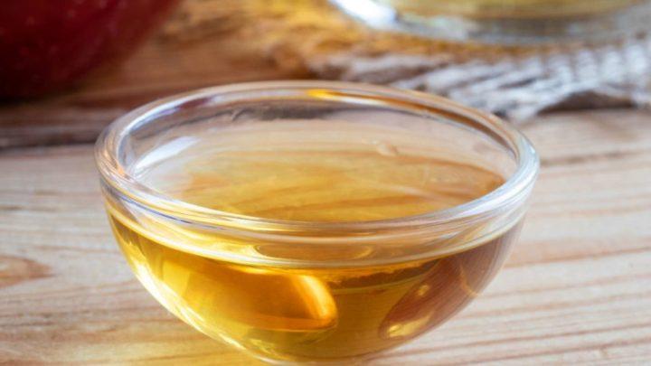 5 remèdes maison pour le reflux gastrique et les brûlures d'estomac