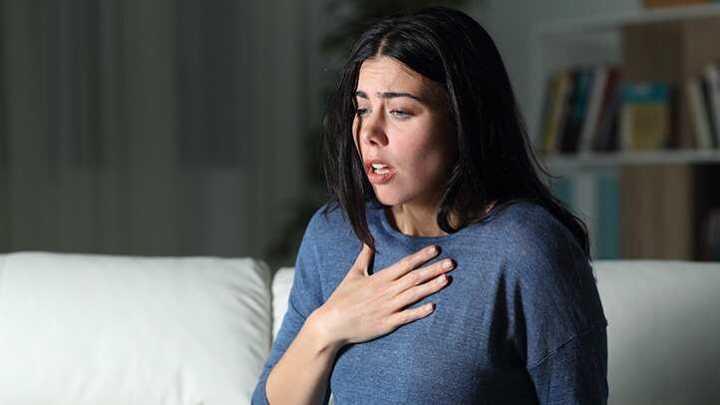 Quelles sont les 3 choses que je peux faire contre l'asthme?