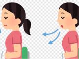 Contrôlez votre asthme grâce à la respiration diaphragmatique