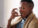 Top 5 étapes pour vaincre l'asthme – Traitement naturel