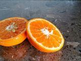 Avaler des graines d'orange est-il mauvais pour votre santé?