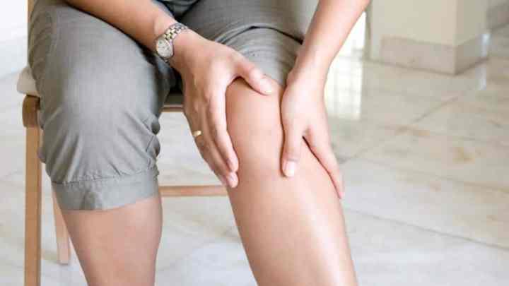 Est-il possible de guérir la sciatique?