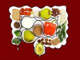 10 meilleurs aliments pour un système intestinal sain
