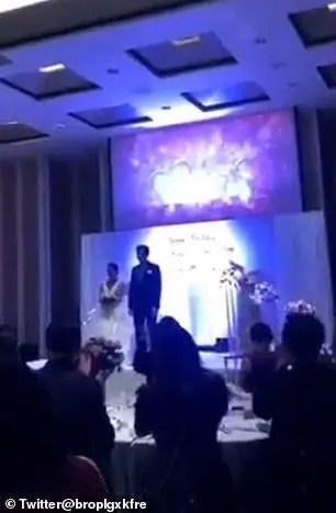 mariage 2