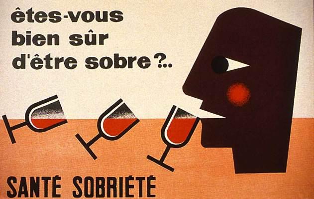 Sante_sobriete