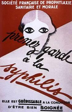 societe-francaise-de-prophylaxie