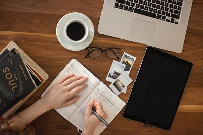consejos-para-escritores