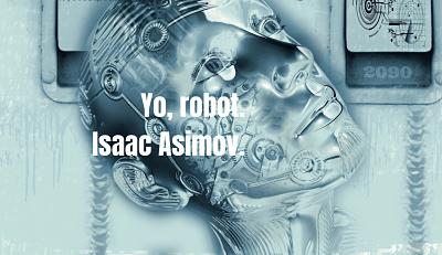 yo-robot-resumen