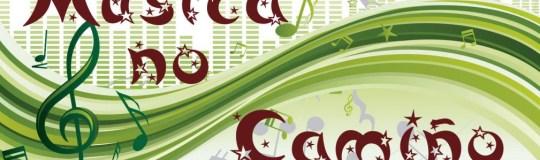 Música no Camiño: Unión Musical de Tenorio
