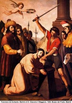 sv. Jakob