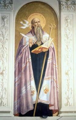 Bazilij Veliki