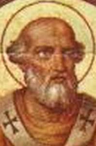 Janez I.