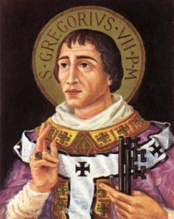 Gregor VII
