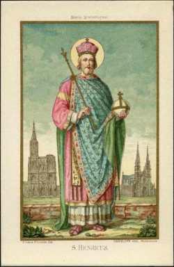Henrik II.