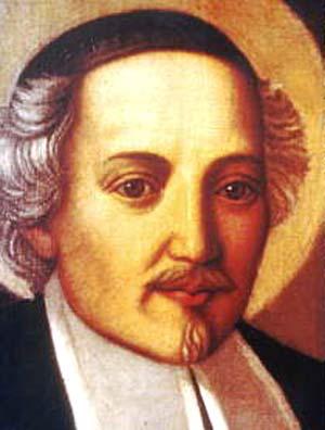 sveti Janez Eudes