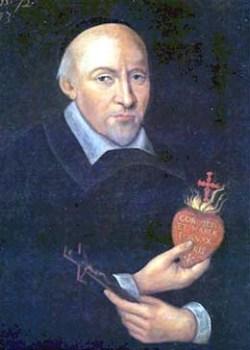 Janez Eudes