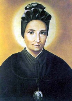 Marija Magdalena Canossa
