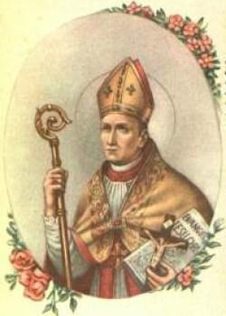 Anton Marija Ginaelli