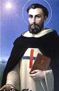 Janez de Matha