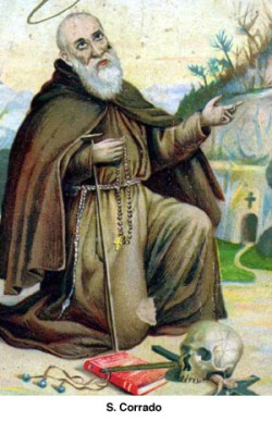 Konrad iz Piacenze