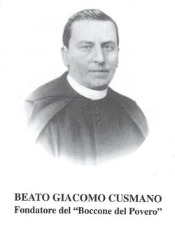 Jakob Cusmano