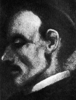 Jožef Oriol