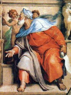 Ezekijel