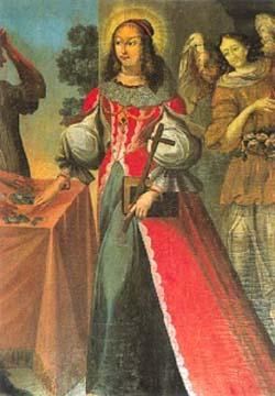 Ema Krška
