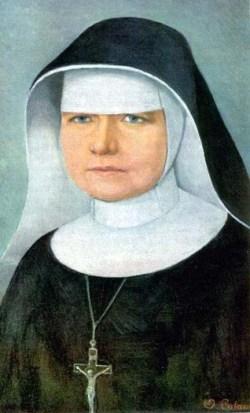 Ulrika Nisch